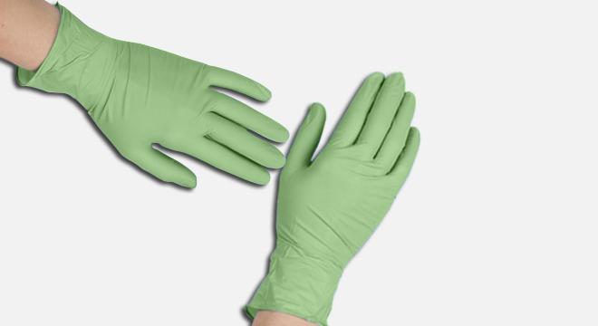 Latexallergie: Viele Gebrauchsgegenstände enthalten Latex