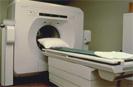 scanner à rayon X