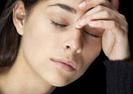 Une fatigue non spécifique