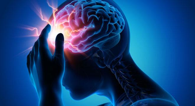 Akustikusneurinom: gutartiger Hirntumor