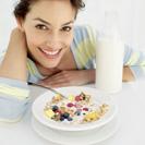 Alimentation: allergie, intolérance