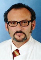 Dr. med. Stefan Wolff Neurologe